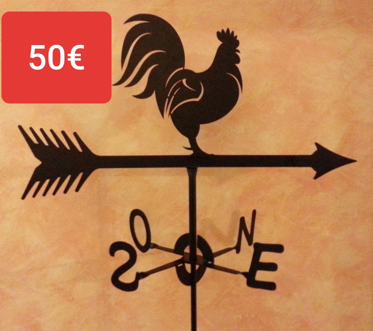 Veleta_Gallo_Oferta