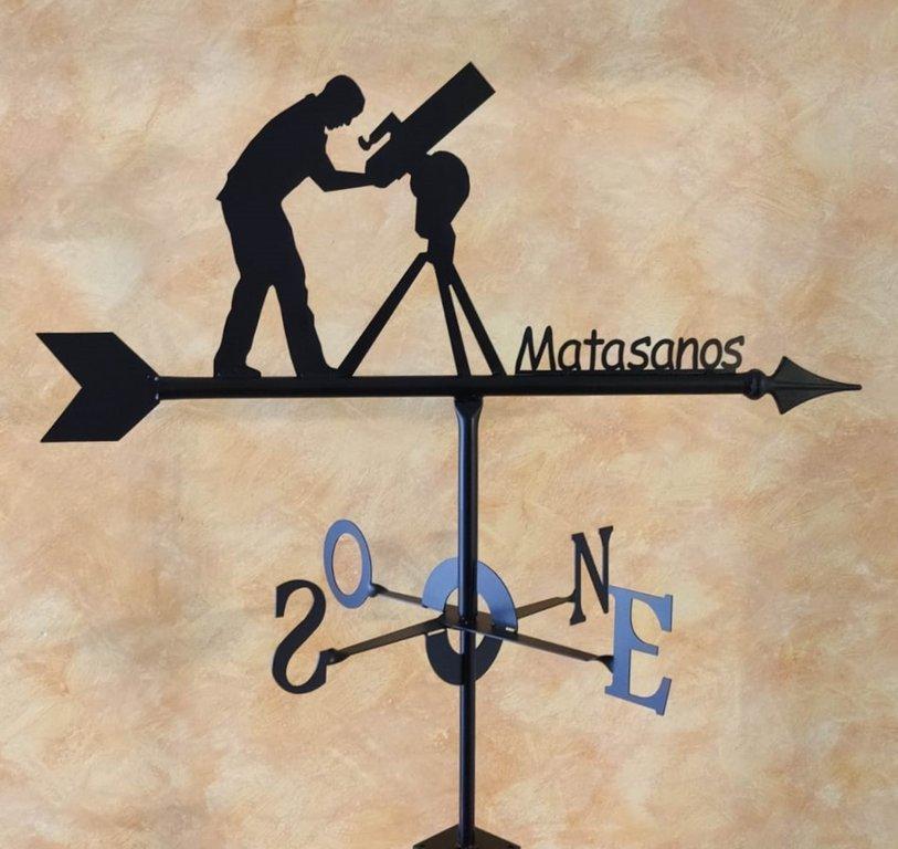 Veleta_Personalizada_Astronomo_Matasanos